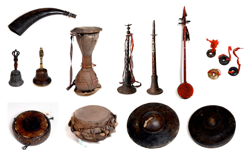 9-Yao-Musical-Instruments